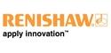 Renishaw logo(1)