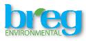 Breg logo(1)