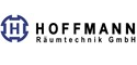 Hoffmann(1)