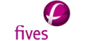 fives logo(1)