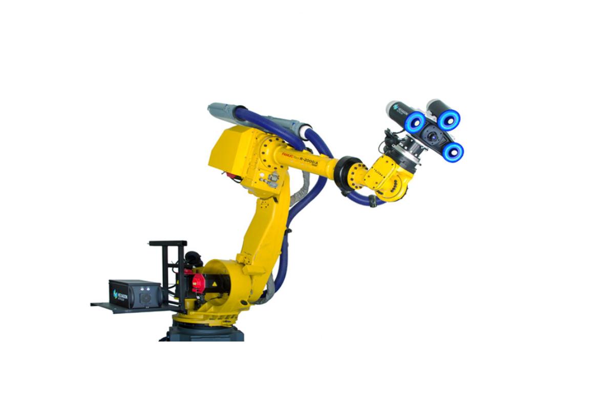 WLS400A(1)