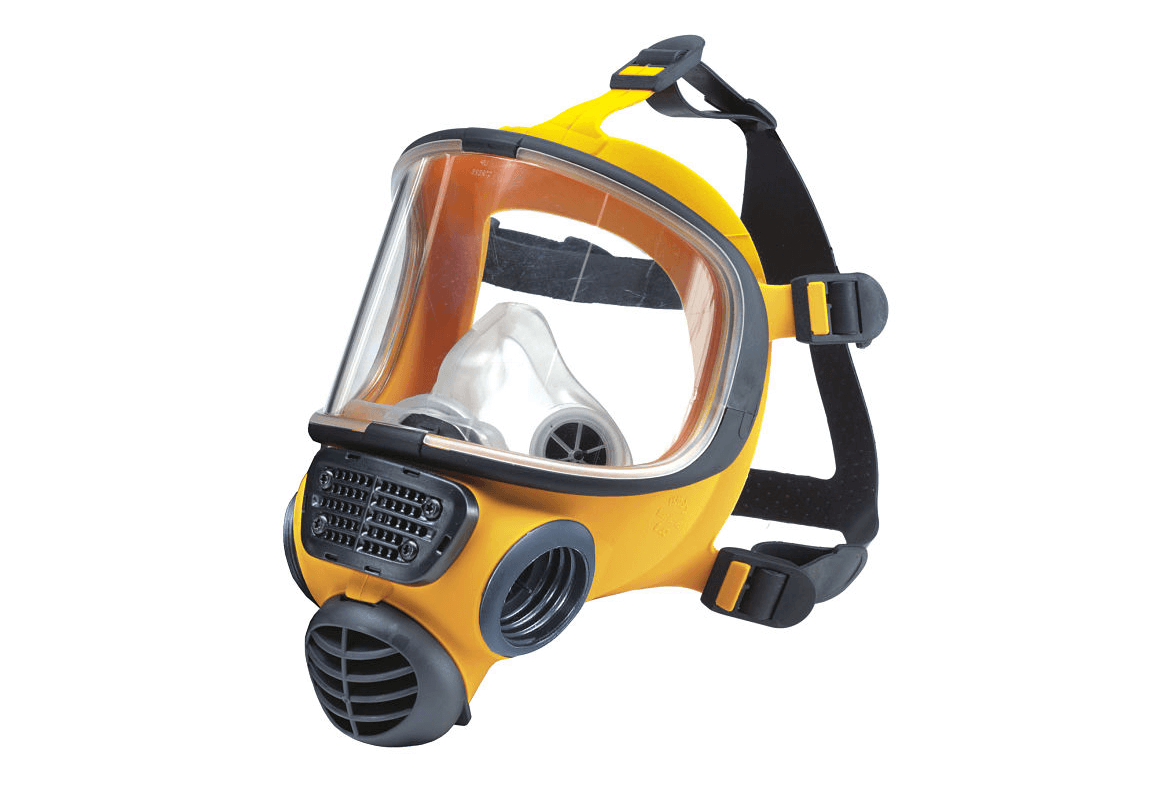 Promask SIL(1)
