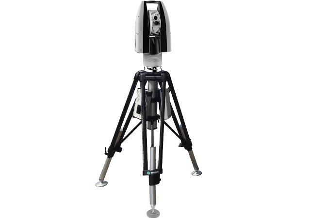 Leica AT930雷射跟蹤儀