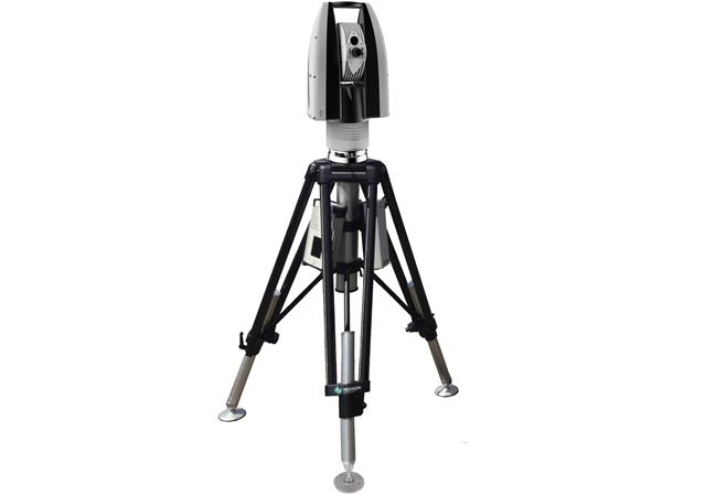 Leica AT960雷射跟蹤儀