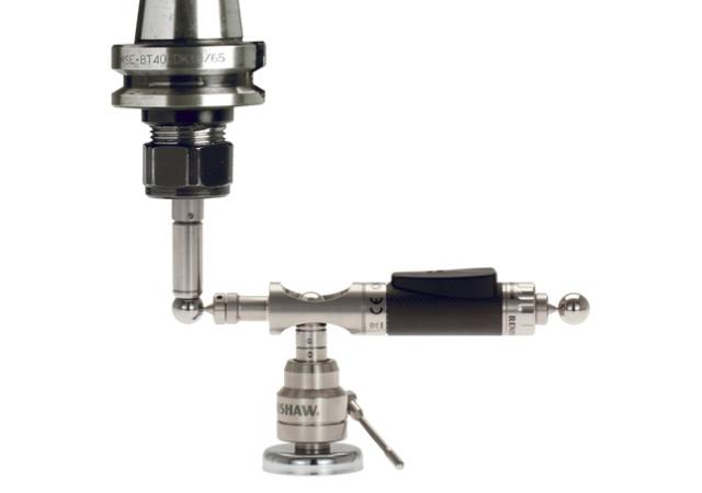 QC20-W無線循圓測試儀