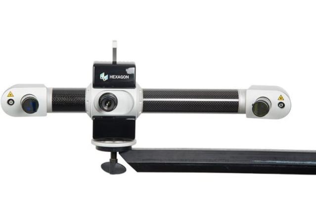 SmartSCAN高性能多功能掃描系統