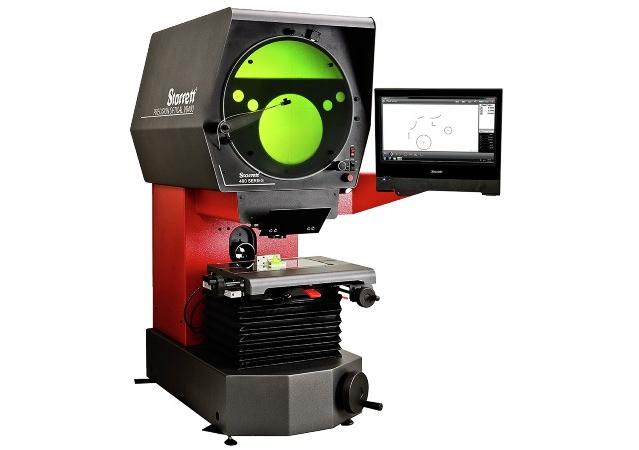 VB400立式投影機