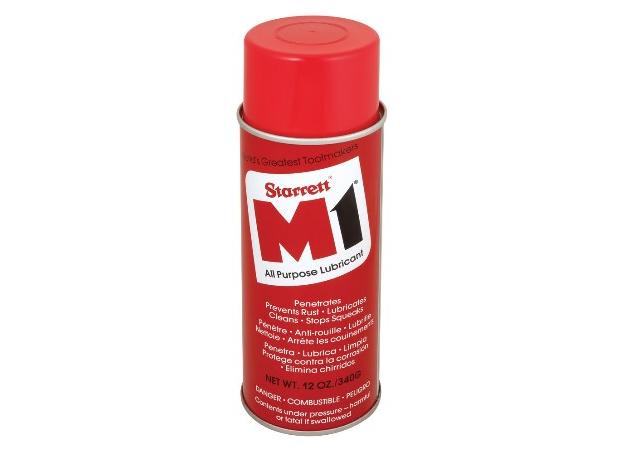 M1保養液