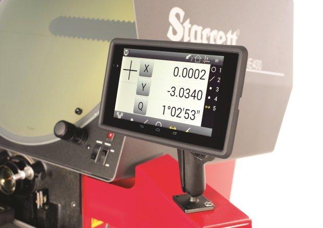 投影機應用軟體Metlogix M1及M2