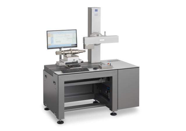 W900粗度輪廓量測系統