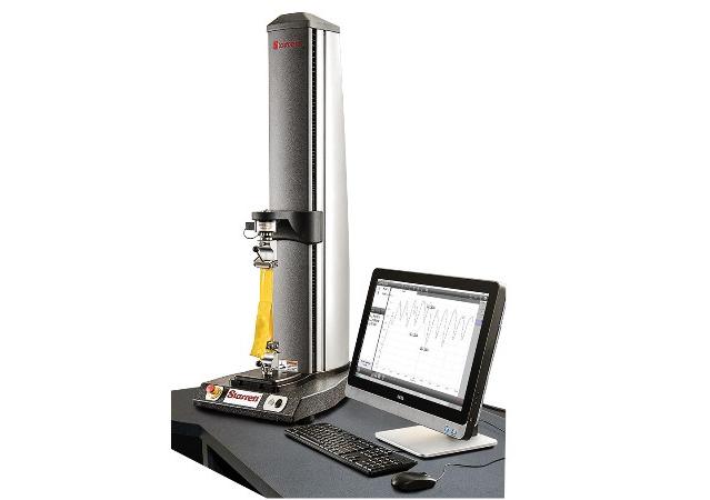 FMS L2P加強版系統單柱型測力機