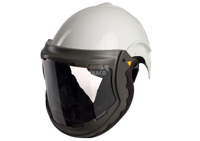 FH6頭罩