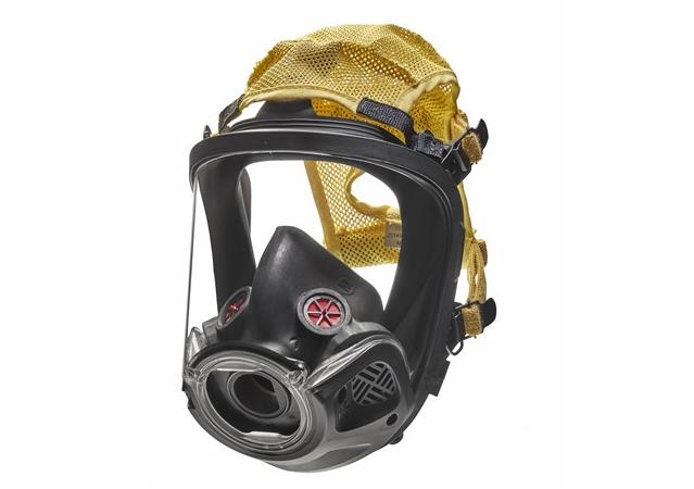 Vision C5全面式面具