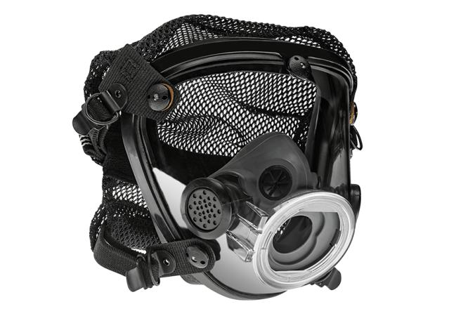 AV-2000全面式面具