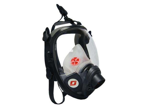 Vision RFF1000全面式面罩