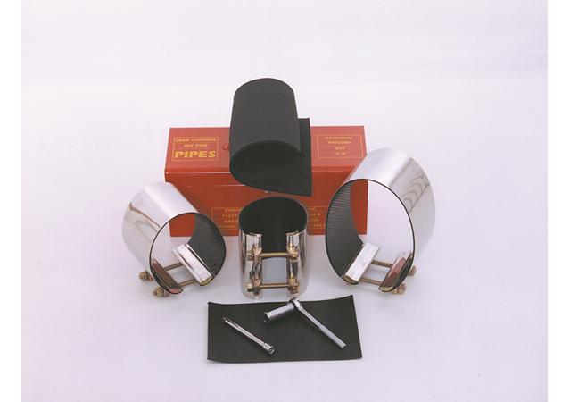 大管線泄漏修補組Kit C-3 & C3-NS