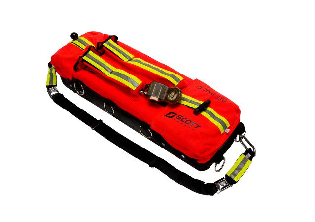 RIT-PAK III緊急救援空氣呼吸器