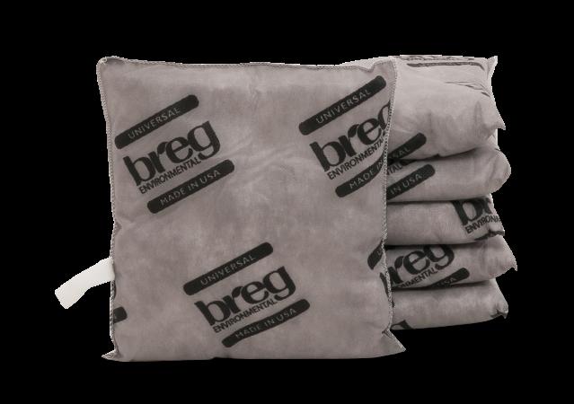 萬用型吸液棉枕