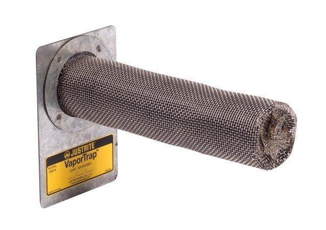 VaporTrap™安全櫃過濾器