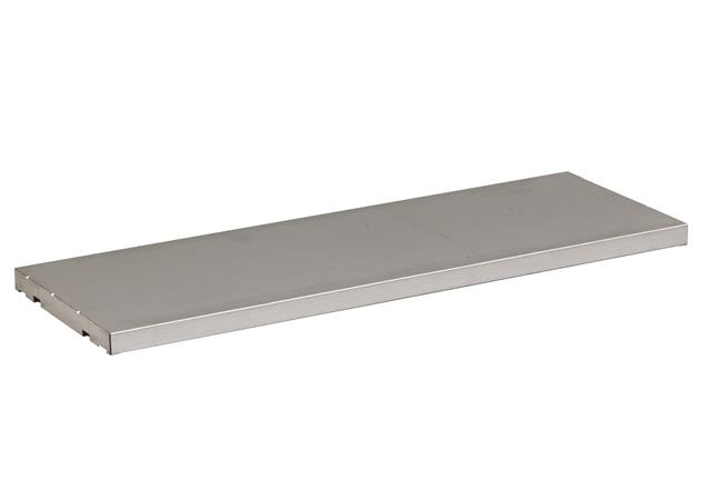 SpillSlope®安全櫃專用鋼製層板