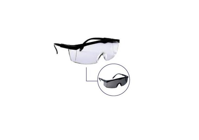 SC1-A安全眼鏡