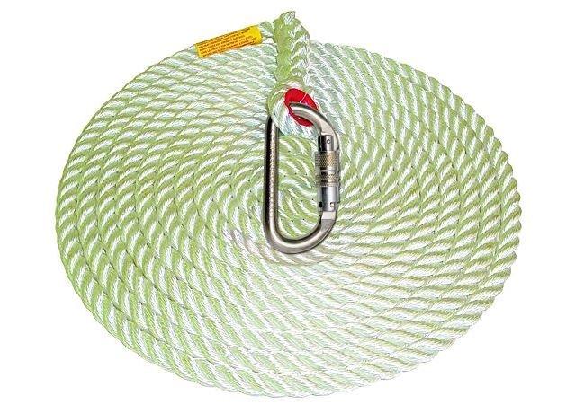 救生索纜繩
