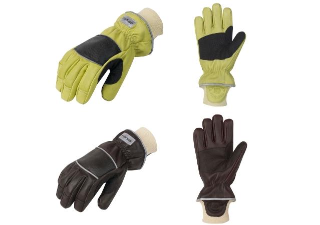 Southcombe消防手套