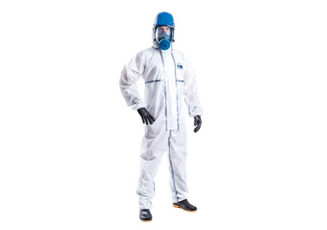 ULTITEC 5000防護衣