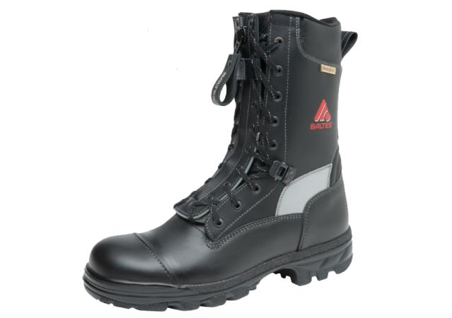 Baltes® ALPHA Pro消防鞋