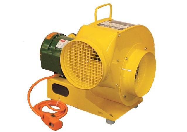 Single Speed Electric Blower標準型