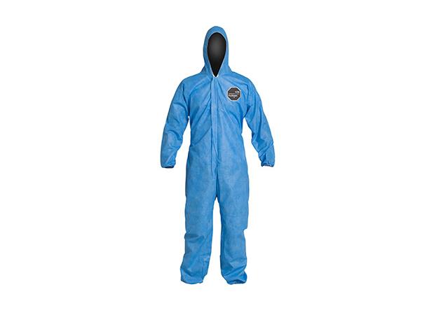 Proshield® 10防護衣