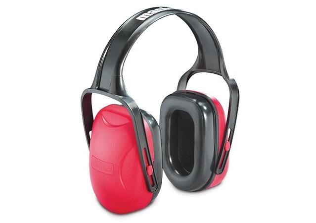 Mach1輕便型耳罩