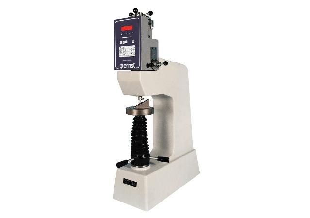 NR3D電子洛氏/勃式硬度計