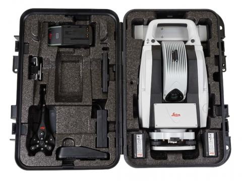 Leica AT403(3)
