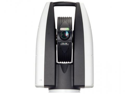 Leica ATS600(2)