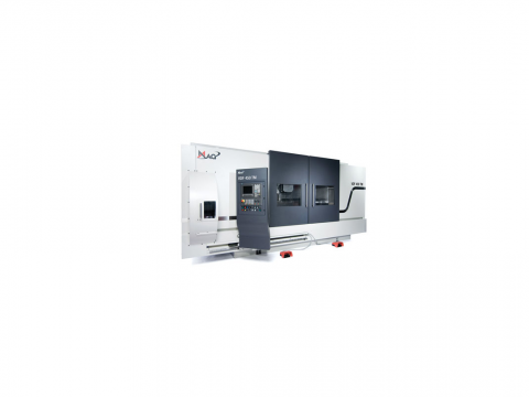 VDF 450_650 TM Series