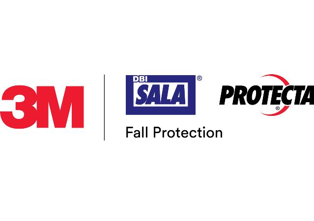 美國3M Fall Protection