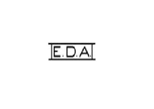 法國EDA