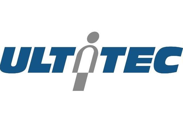台灣ULTITEC