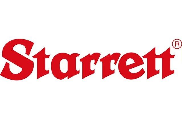 美國Starrett