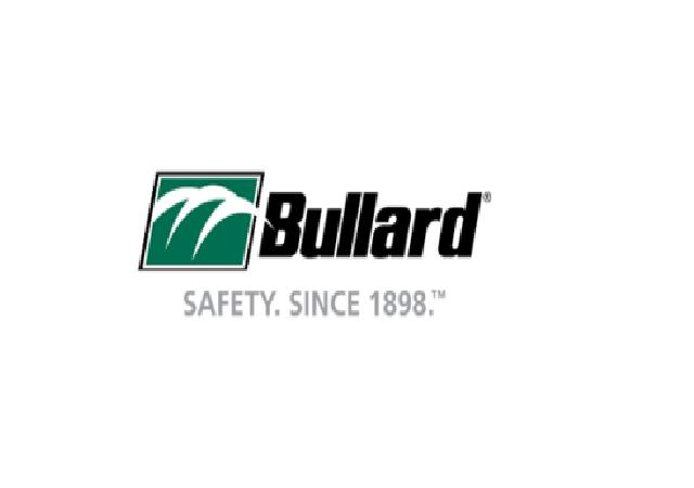 美國Bullard