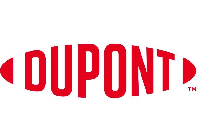美國DUPONT