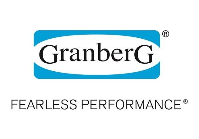 挪威GranberG