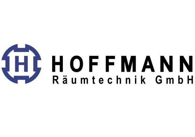 德國Hoffmann
