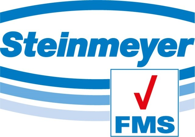 德國FMS