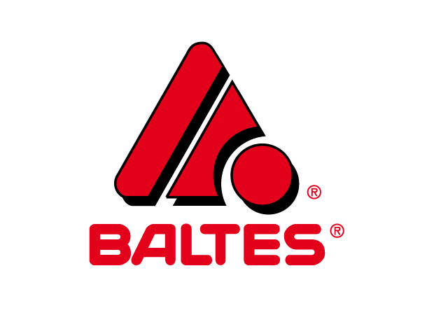 德國BALTES