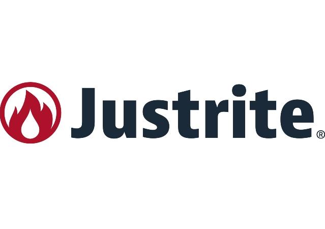 美國Justrite