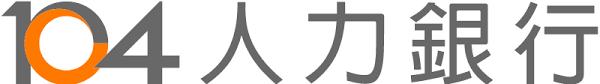 104 logo